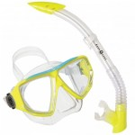 aquasphere_combo_oyster_giallo