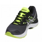 asics-gel-pulse-9-carbonsilver-12