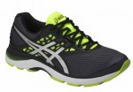 asics-gel-pulse-9-carbonsilver-34