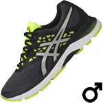 asics-gel-pulse-9-carbonsilver1