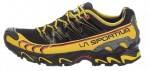 la-sportiva-ultra-raptor-black
