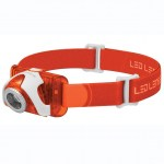 led-lenser-seo-3-headlamp-head-torch-100-lumens-orange-zl6104-seo3-8fc.109b