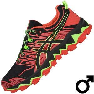 Vendita Di Noleggio Sconti Asics Donna Running Sport Trail